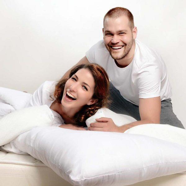 Egészségmegöző matracok