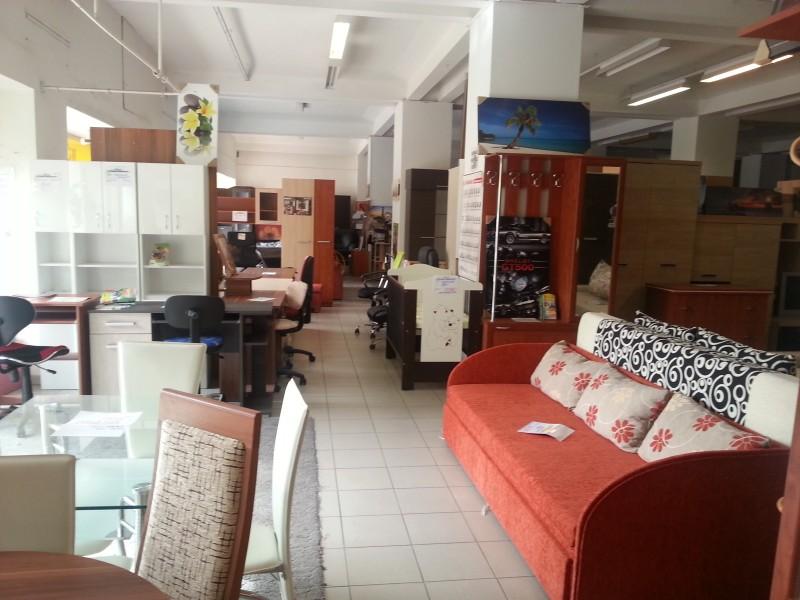 Petra-bútor-üzletek-Dunaújváros3