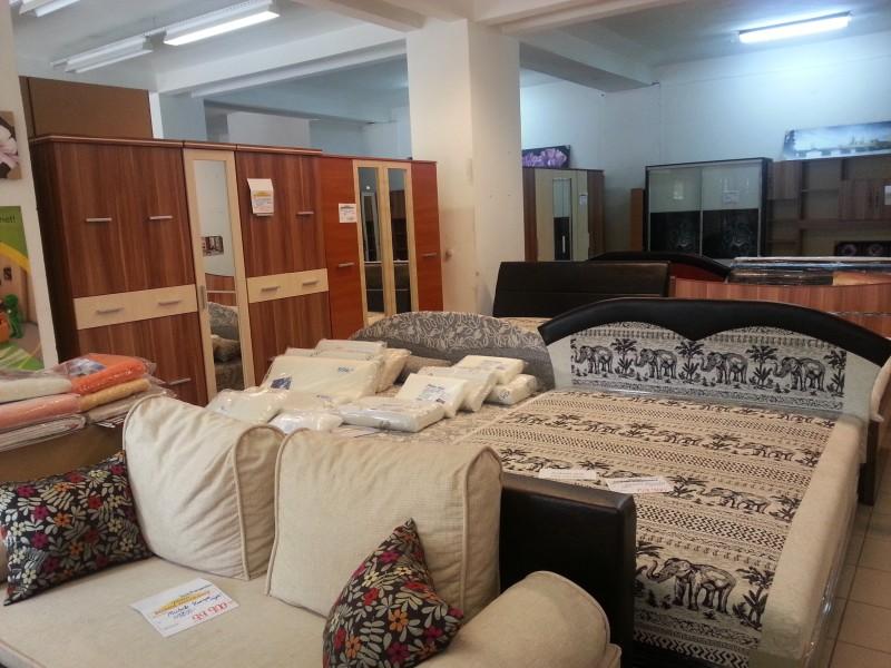 Petra-bútor-üzletek-Dunaújváros4