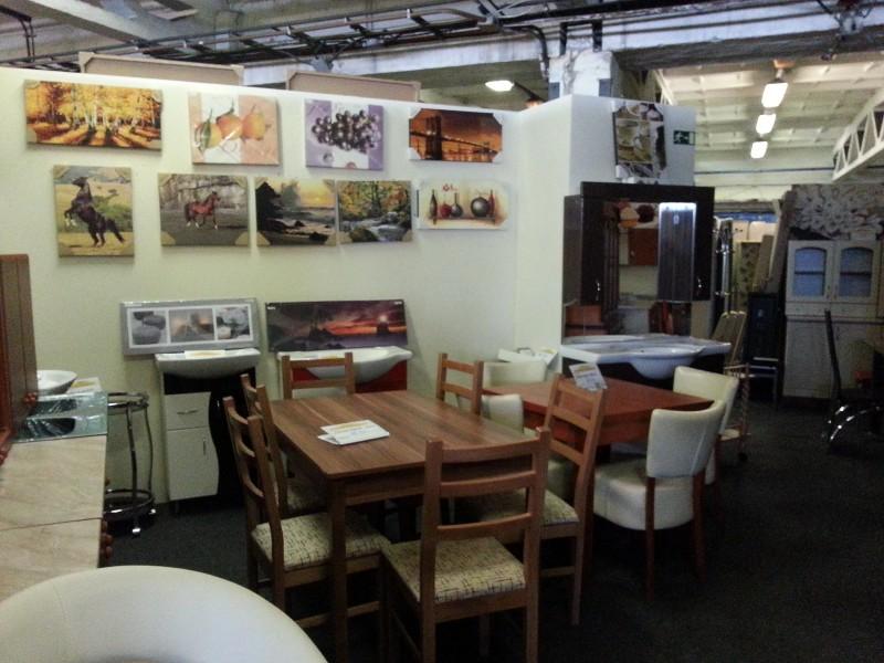 Petra-bútor-üzletek-Szombathely4