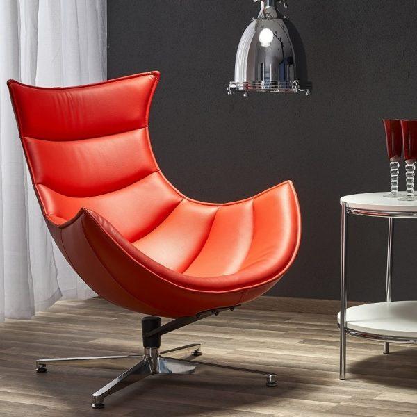 Ülőbútor, szék